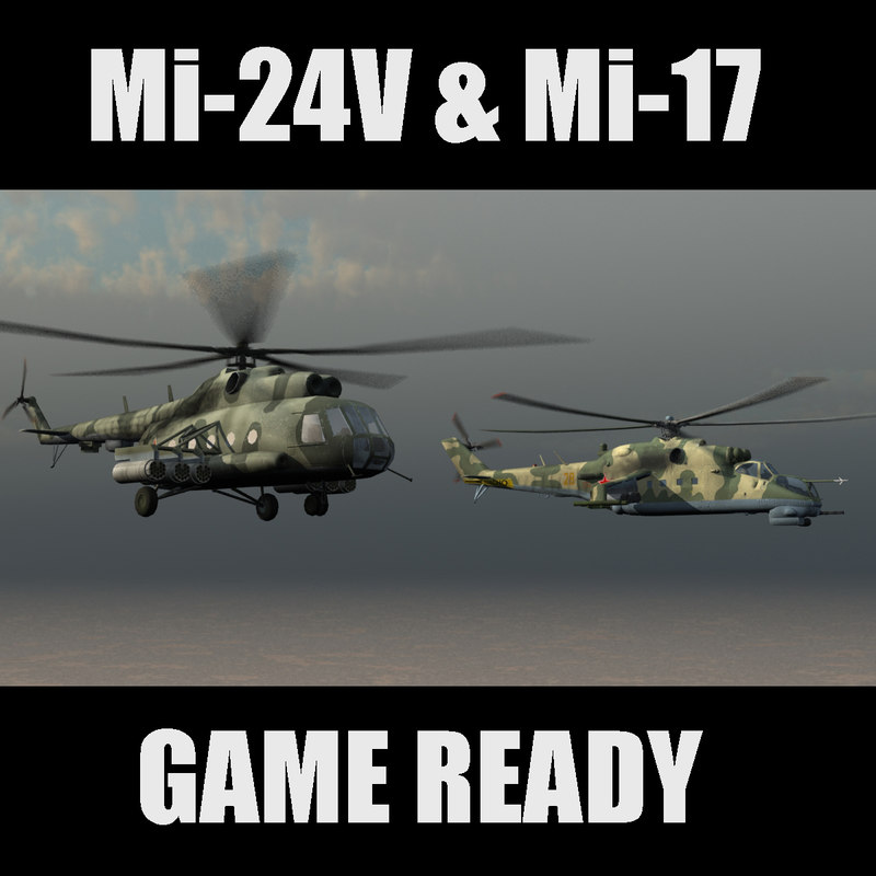 Mi17_Mi24_Thumbnail01.jpg
