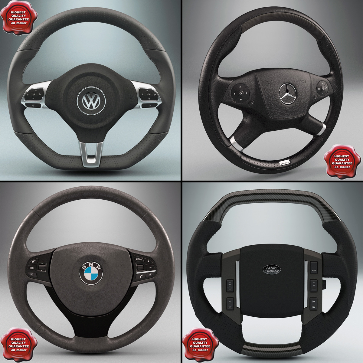 Steering_Wheels_Collection_00.jpg