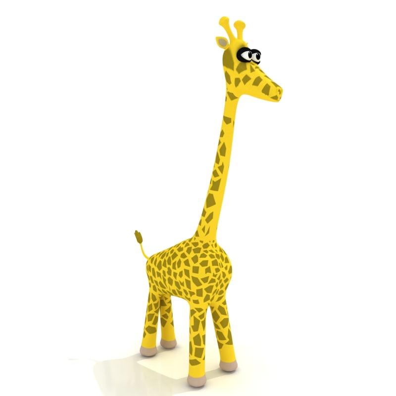 giraffe01.jpg