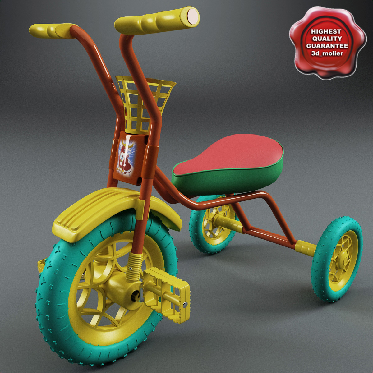 Children_Tricycle_V2_00.jpg
