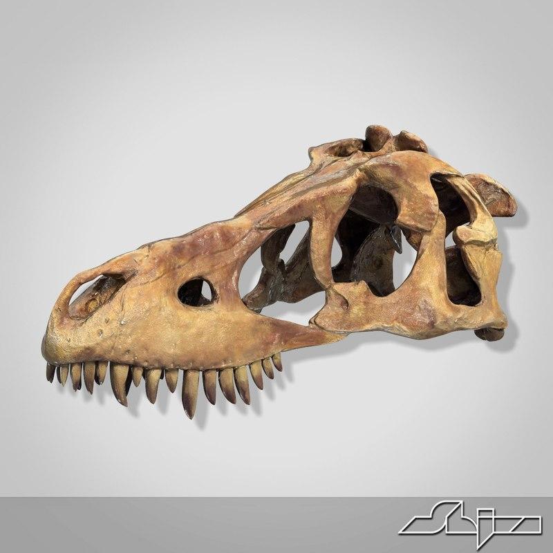 DinoHead_render-1.jpg