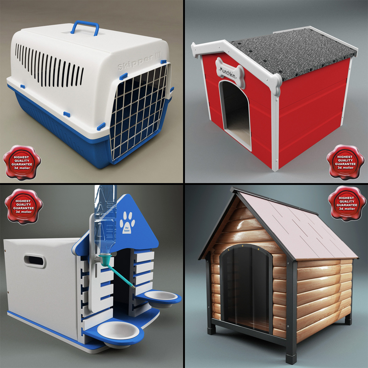 Dog_Kennels_Collection_00.jpg