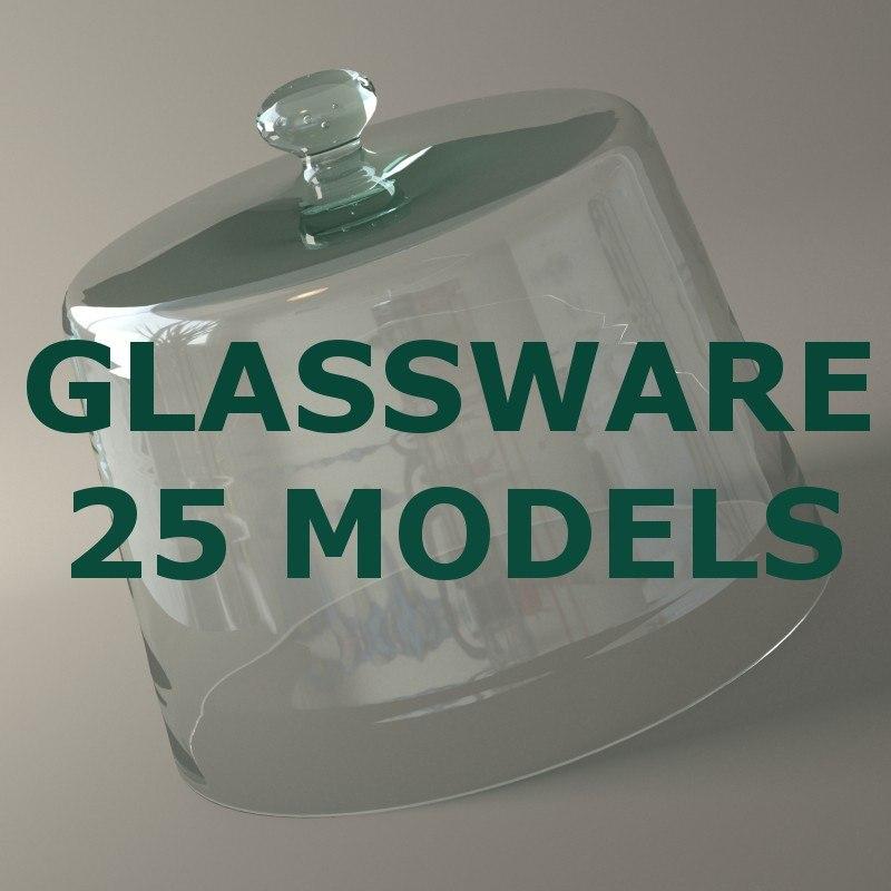 Glassware0.jpg