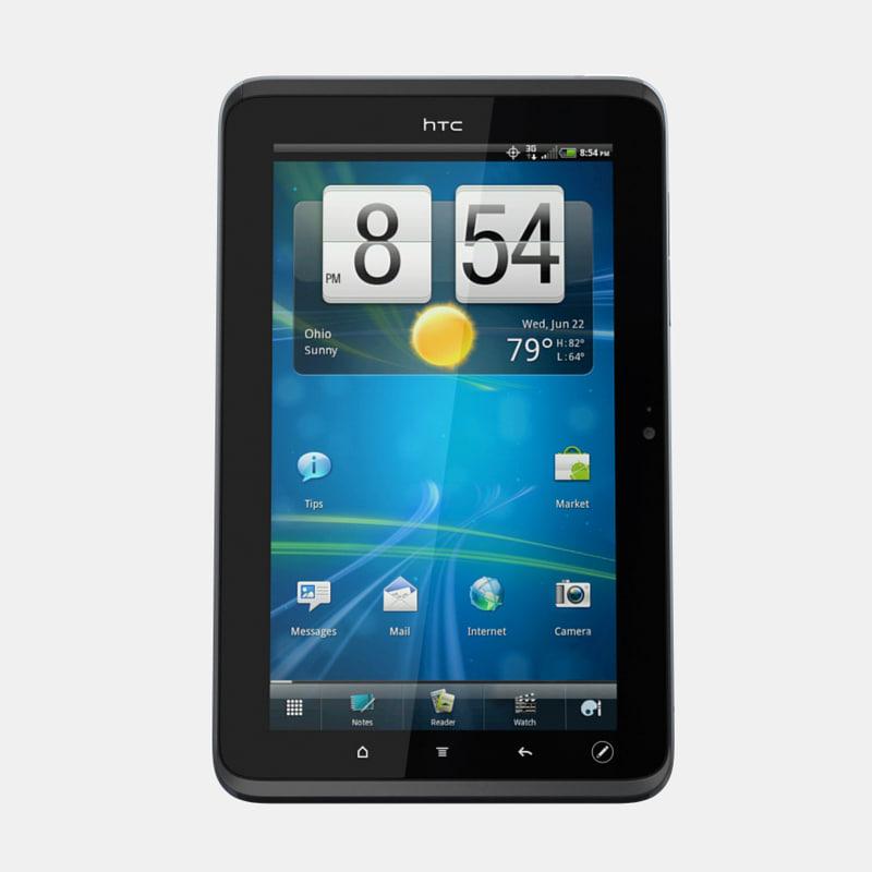 HTC_4G-1.jpg