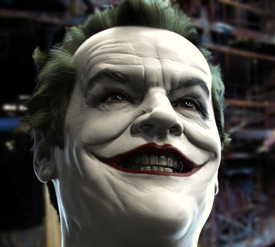 Joker_new.jpg