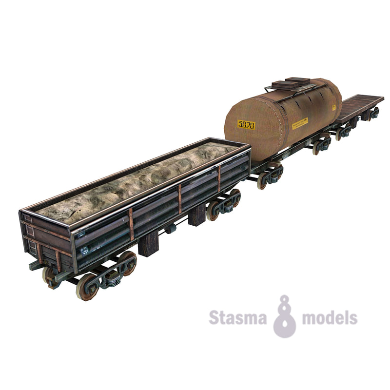 Railway_rolling_stock_view_A.jpg