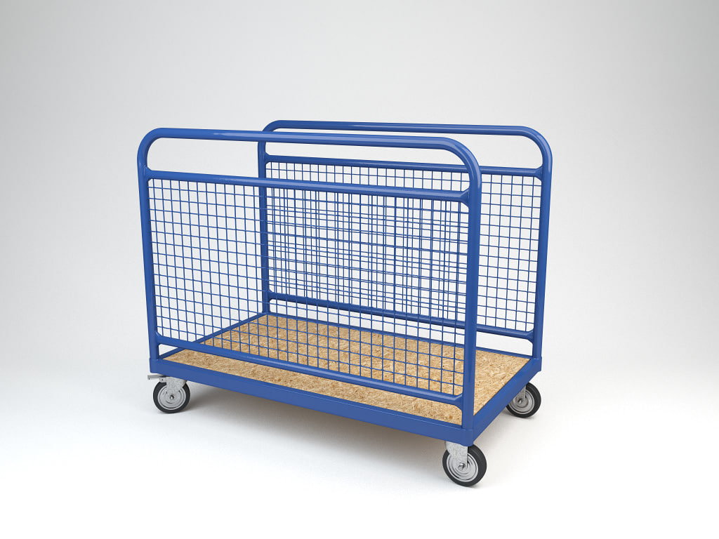 Transport_Trolley_Typ3.jpg