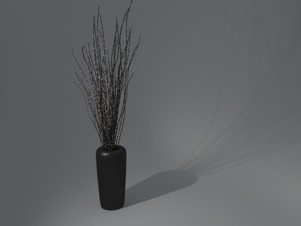 Vase&Branches_1.jpg