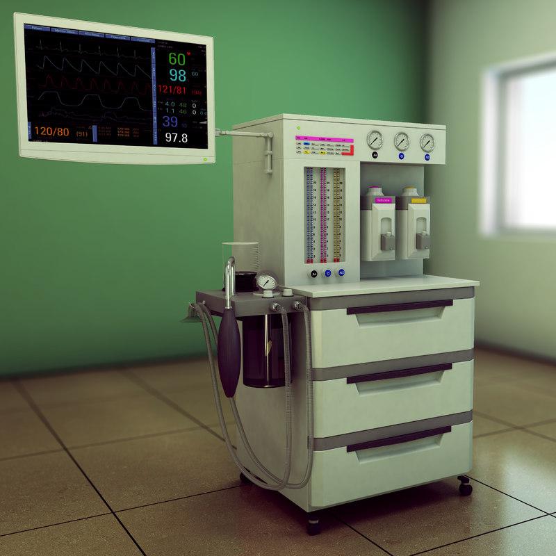 anesthesia1prev1.jpg
