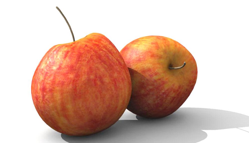 apples1b.jpg