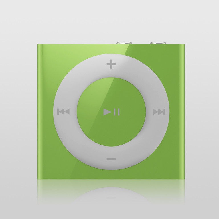 iPod_Front_green.jpg