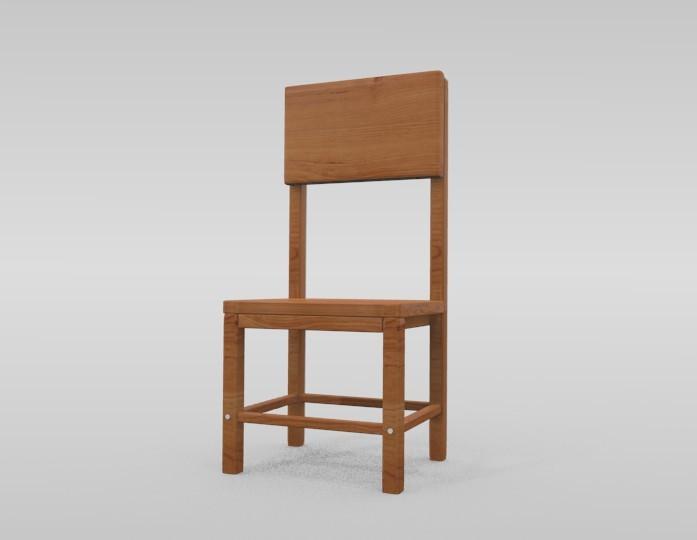 woodenCh.jpg