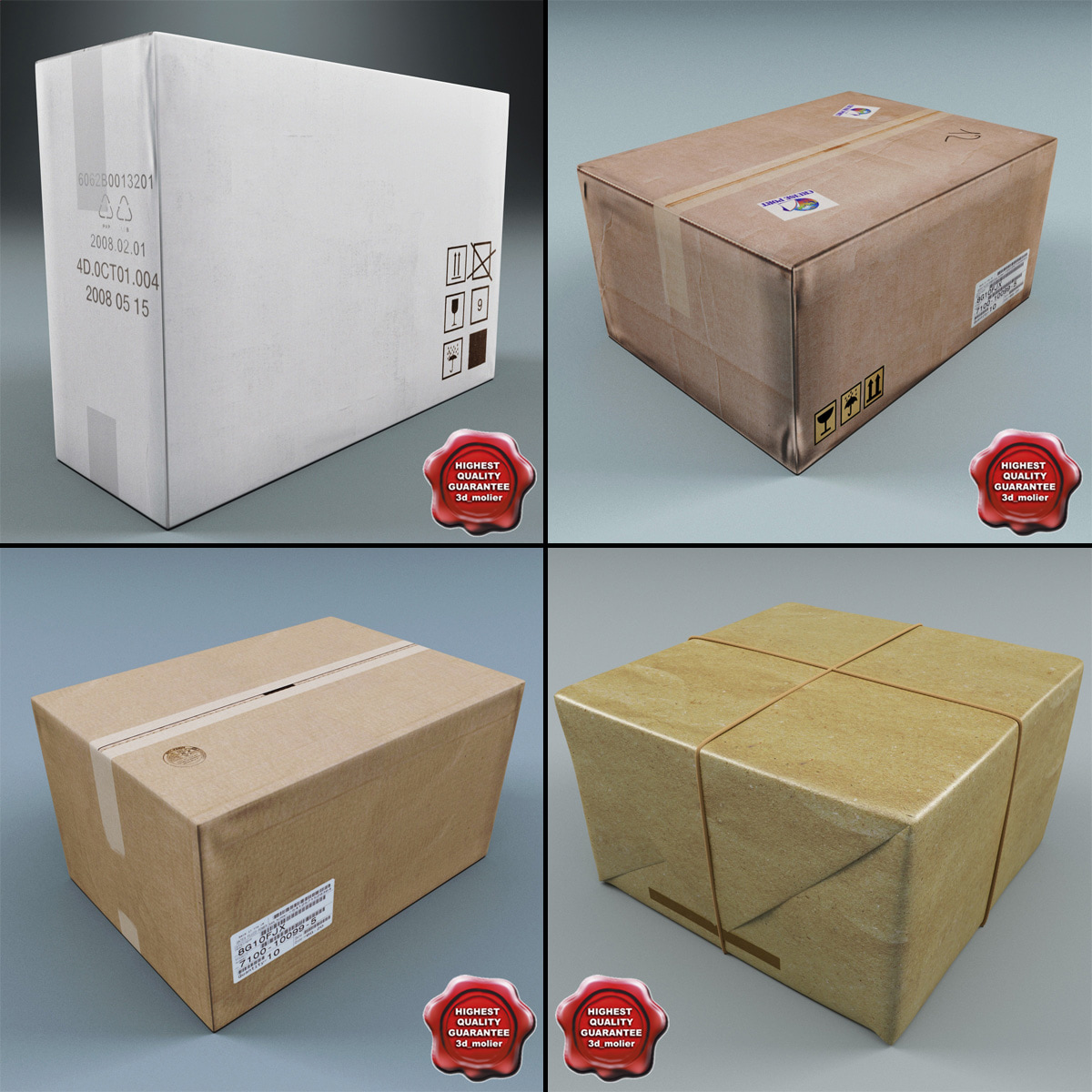 Cardboard_Boxes_Collection_00.jpg