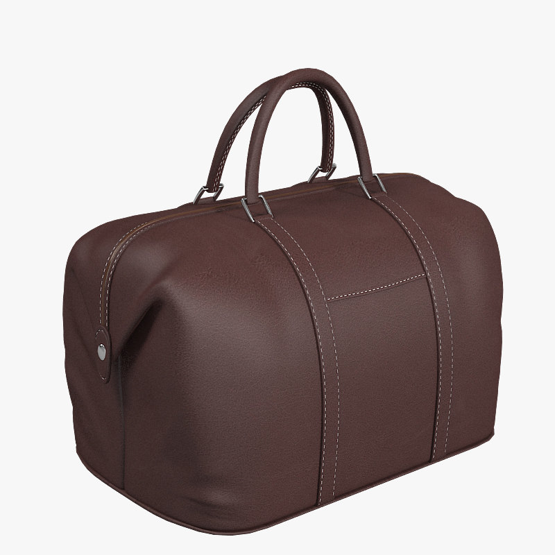 Handbag luggage luxury man woomen clothing accessory travel bag vintage briefcase.jpg