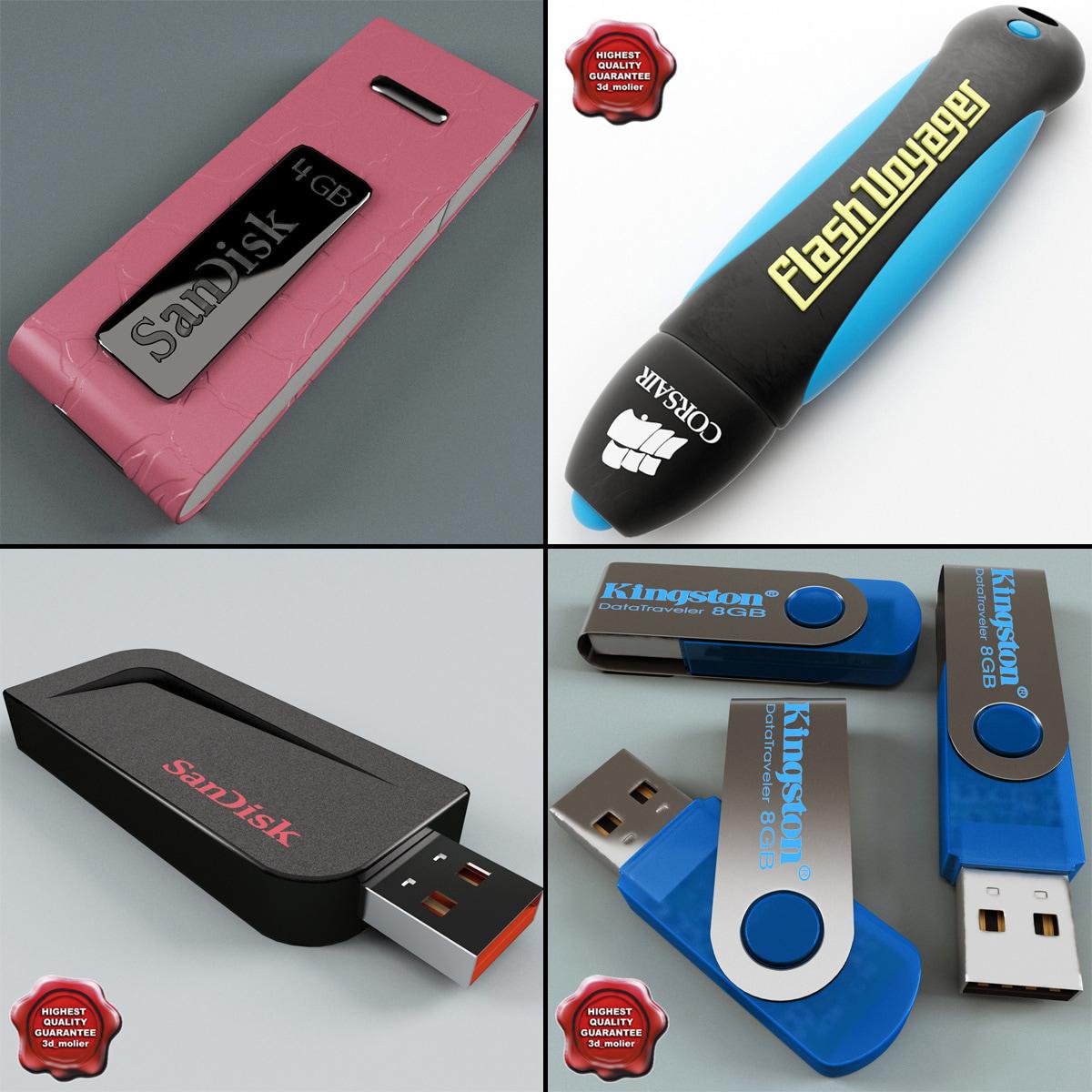 USB_Flash_Drives_Collection_V2_00.jpg