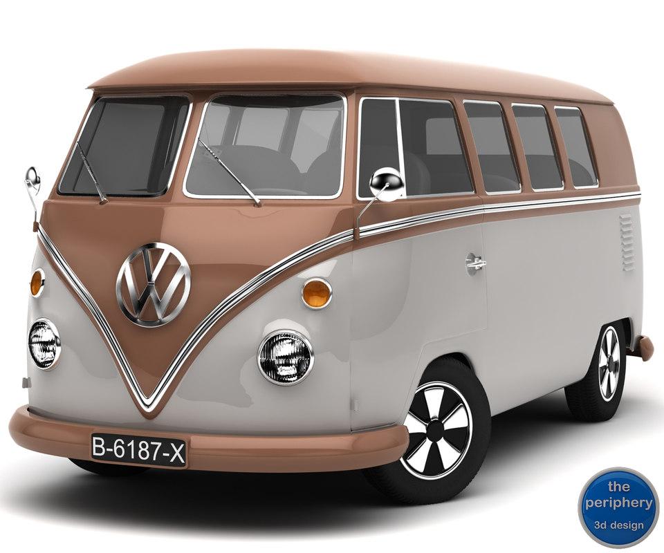 VW_Kombi_01.jpg