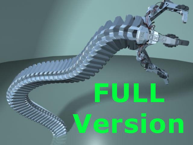 arm_full.jpg