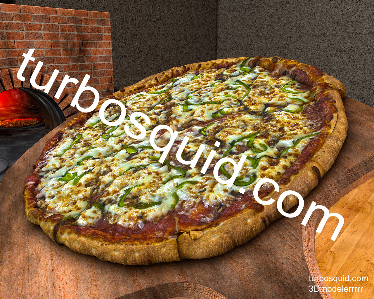 pizza wood oven4.jpg