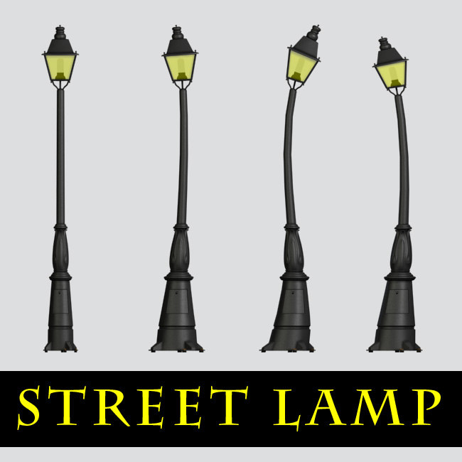 streetlamp_main.jpg