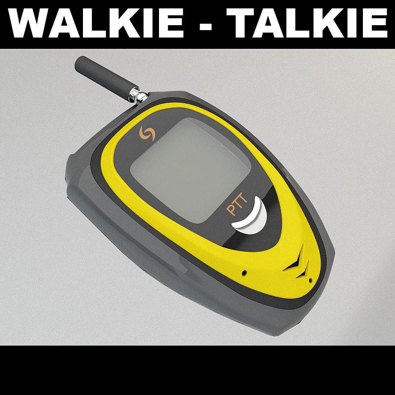 walkitalki2_screen.jpg