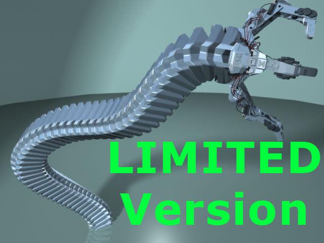 arm_limited.jpg