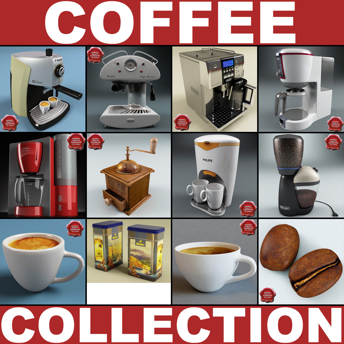 Coffee_Collection_V2_00.jpg