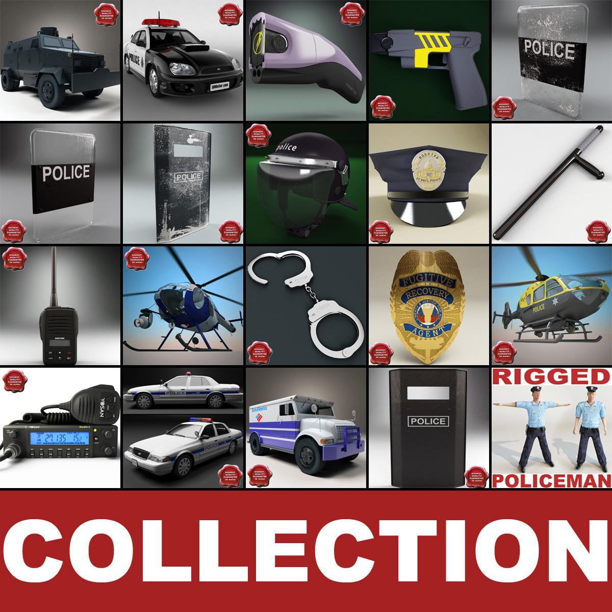 Police_Big_Collection_000.jpg