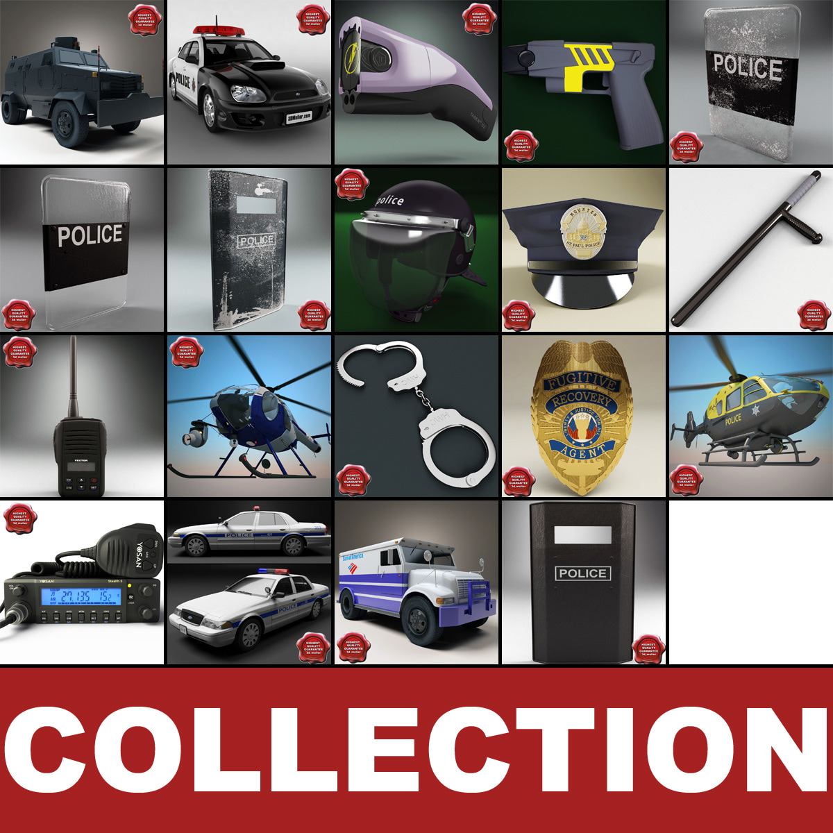 Police_Collection_000.jpg
