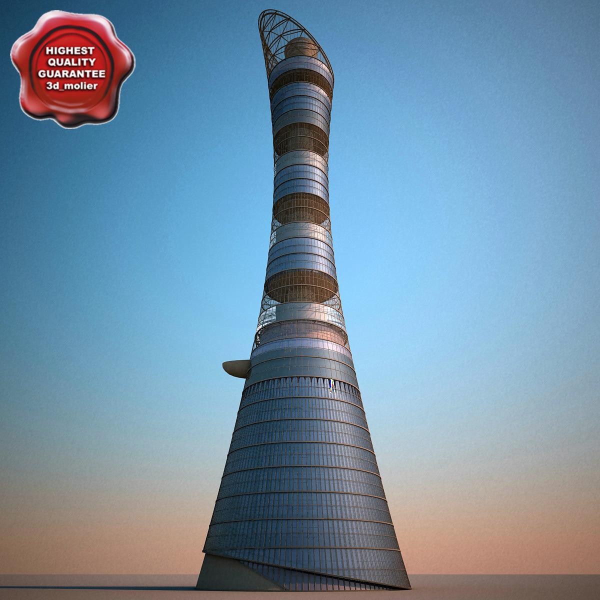 Aspire_Tower_00.jpg