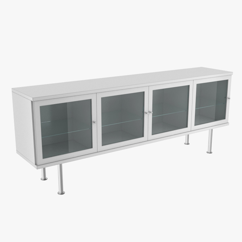 Ikea_Bonde_5.jpg