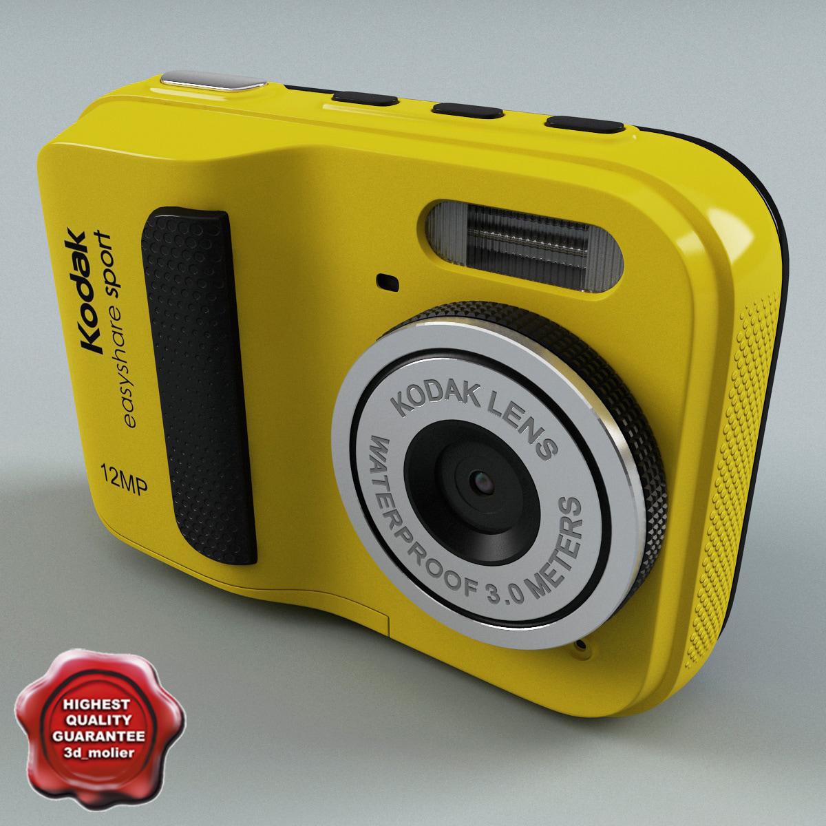 Kodak_EasyShare_Sport_C123_Yellow_00.jpg