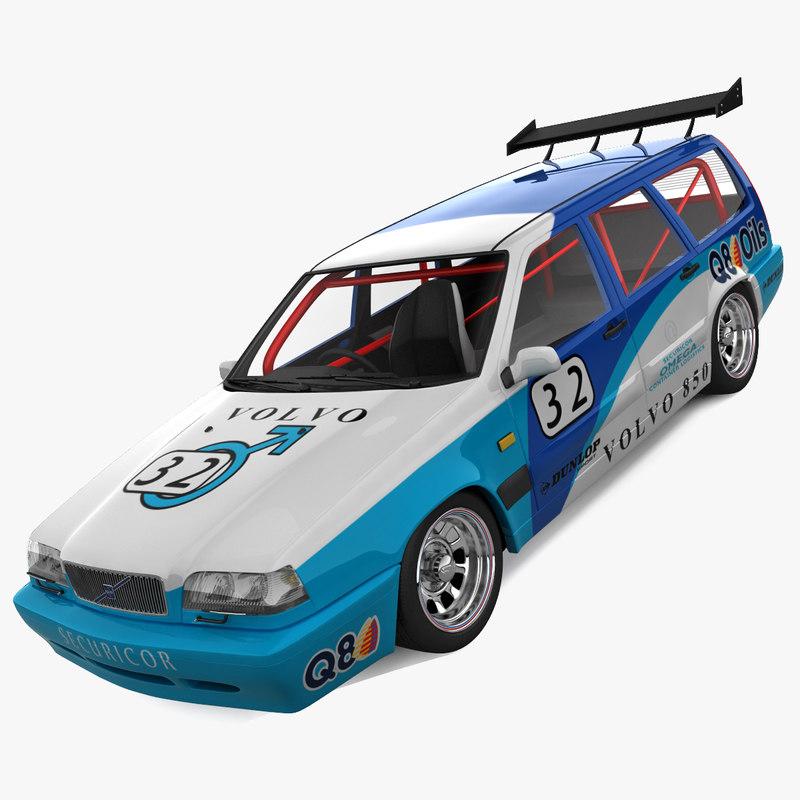 Volvo_Estate_Racing_00.jpg