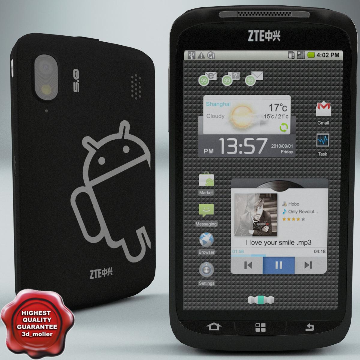 ZTE_Skate_Phone_00.jpg