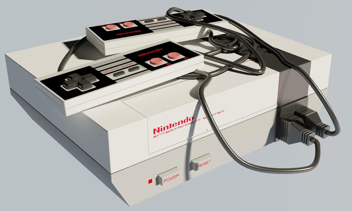 _Nintendo-8-bit_INDG.jpg