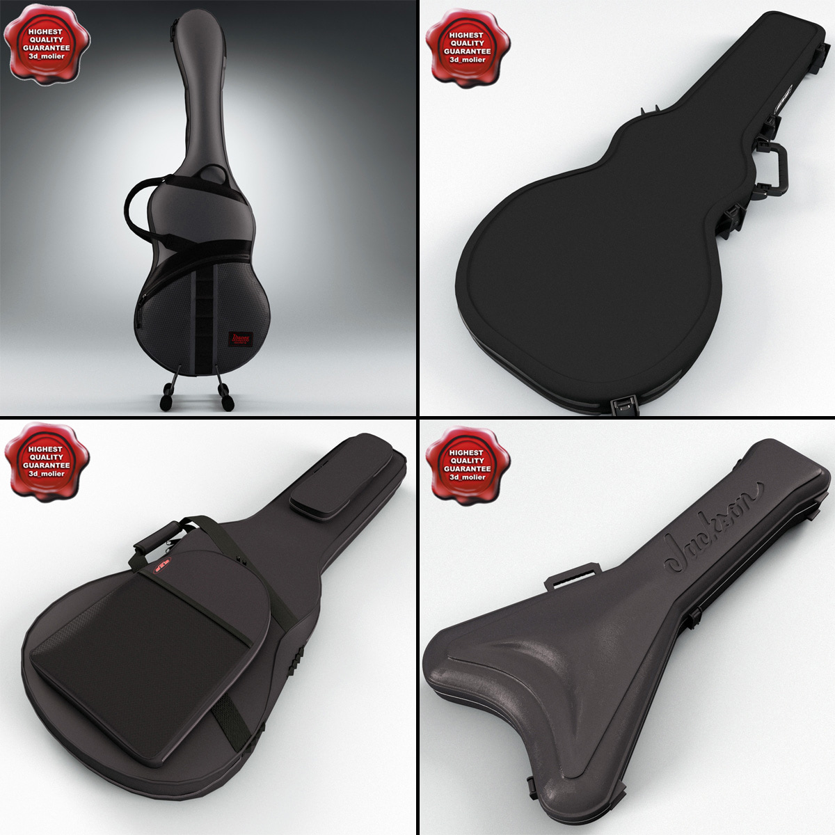 Guitar_Cases_Collection_00.jpg