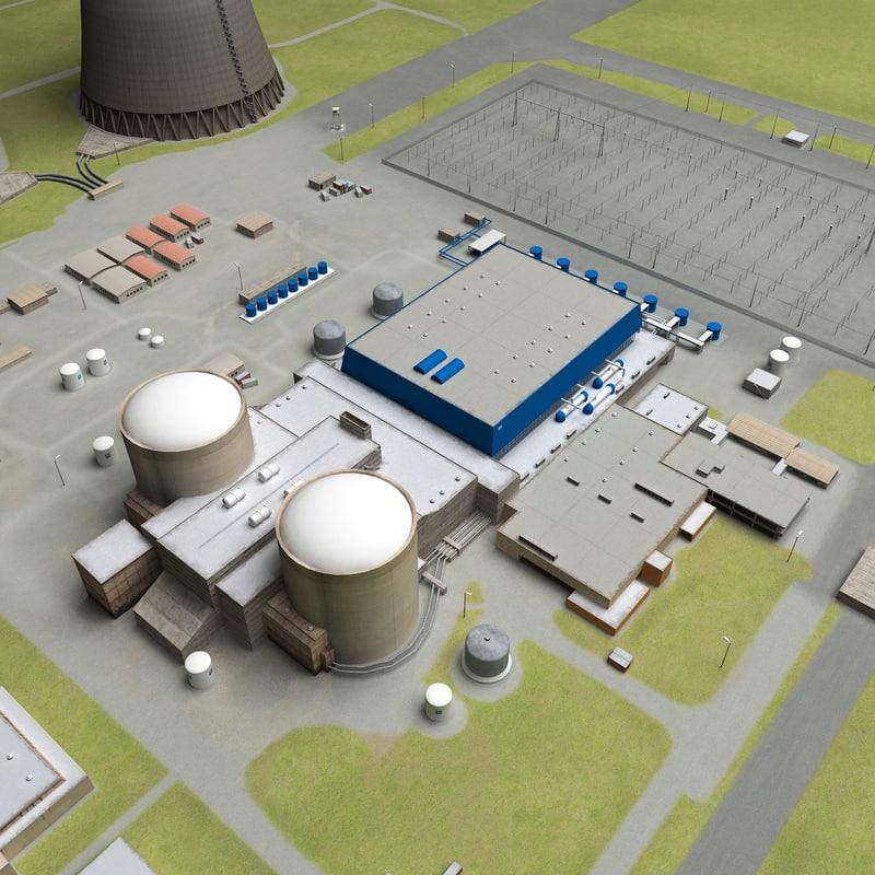 Nuclear_plant_HD0001.jpg
