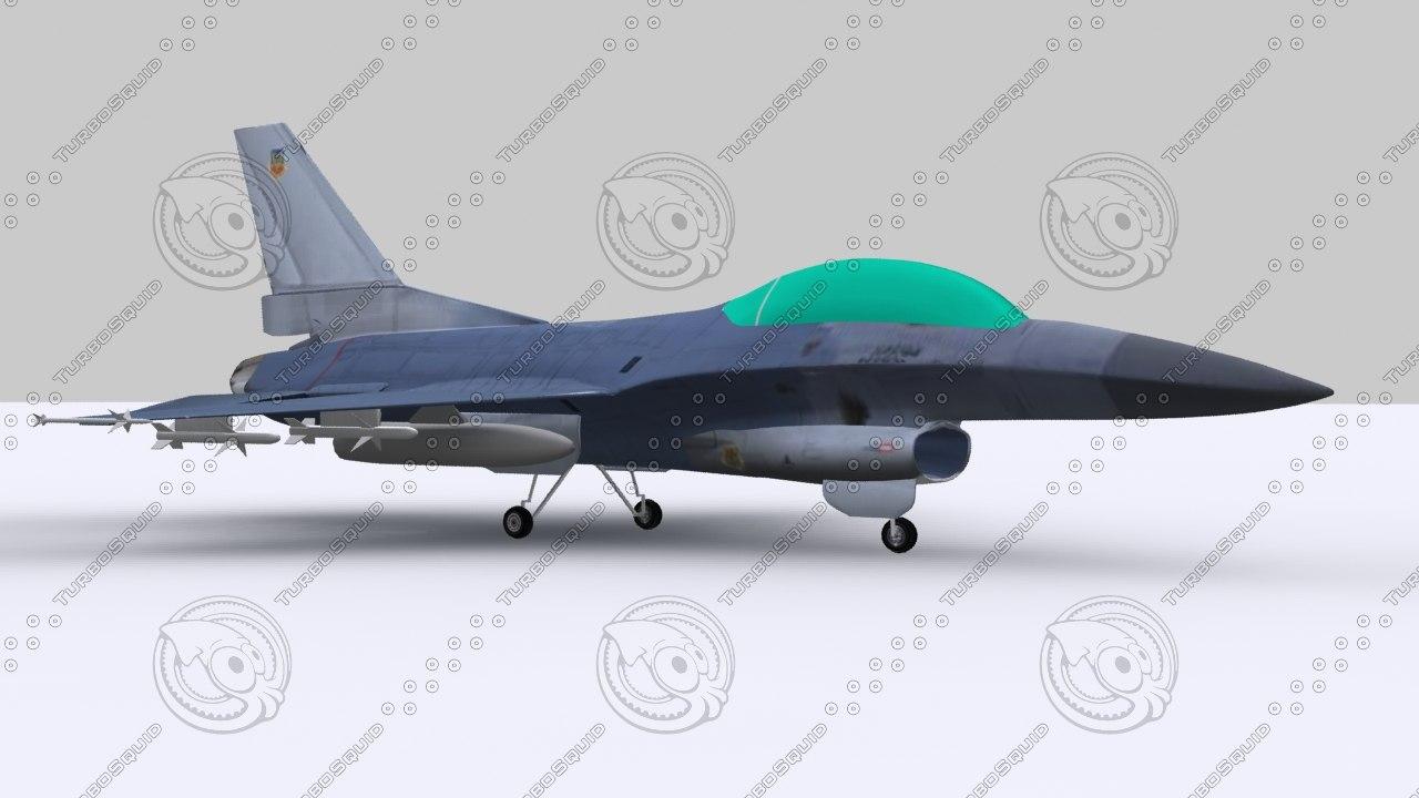 F16_2.jpg