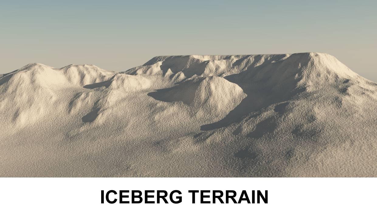 IceBergSide.jpg
