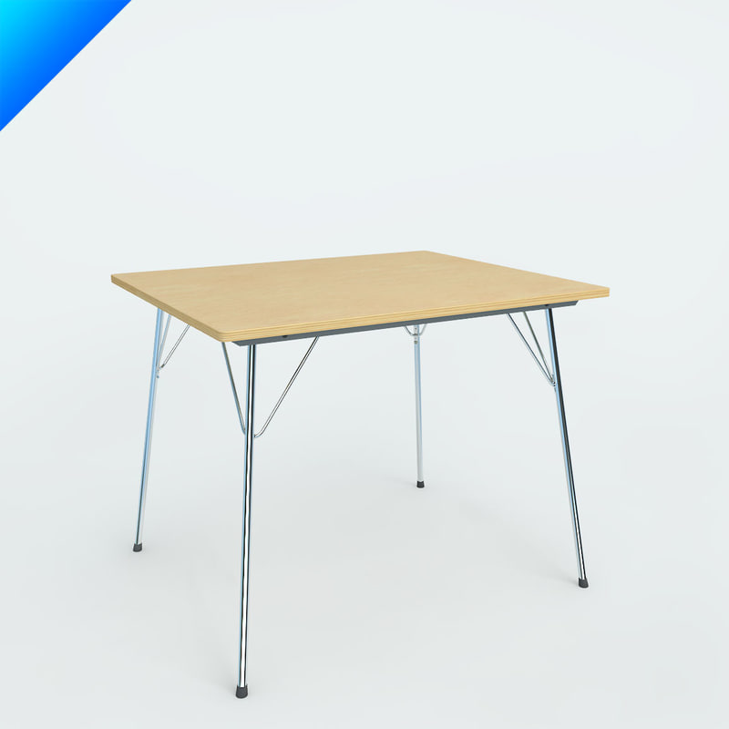 Vitra Folding Table (1).jpg