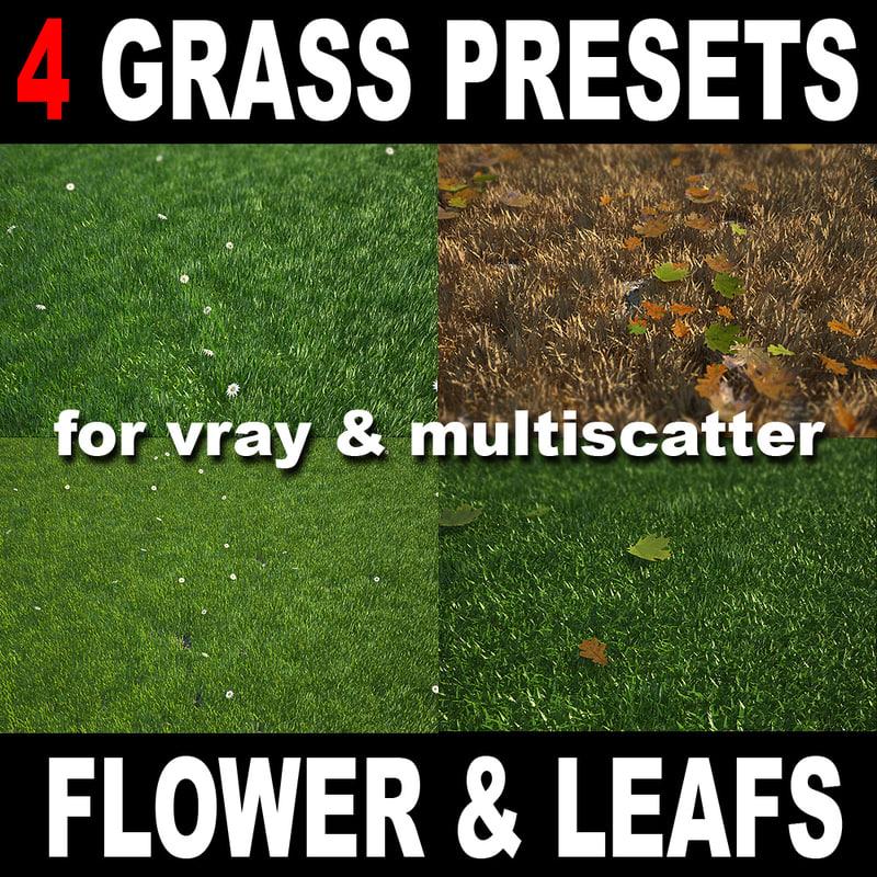 grass_screen.jpg