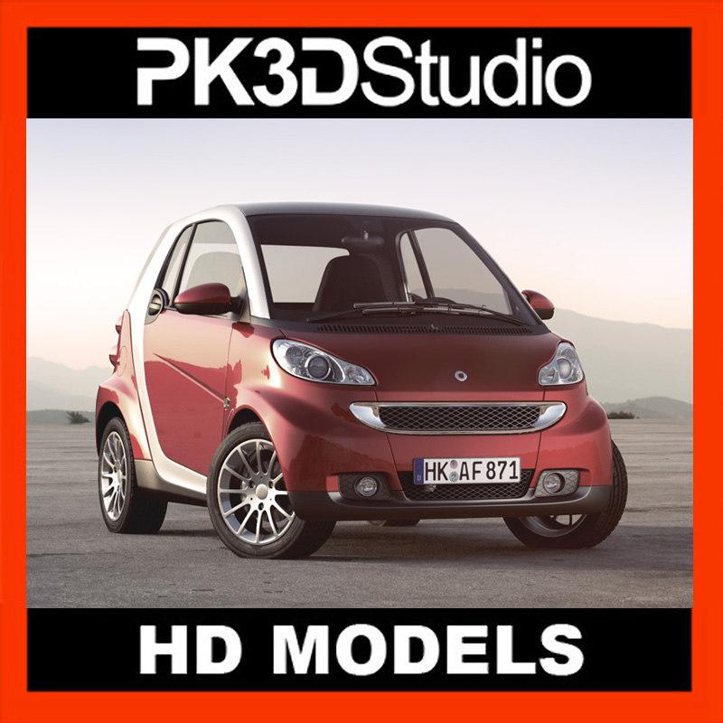 hdcars4_smart_1main.jpg