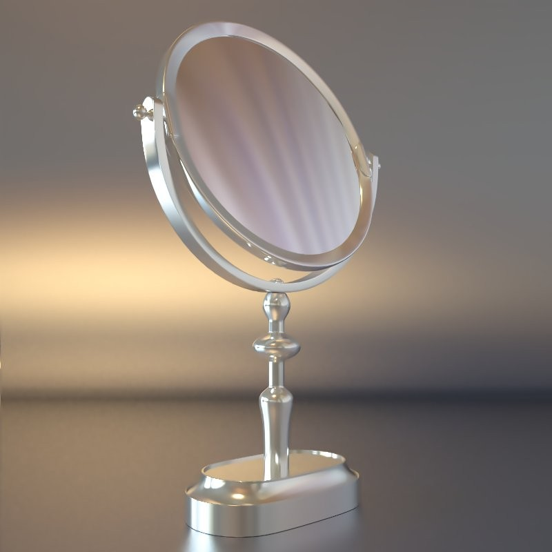 vanity_mirror_1.jpg