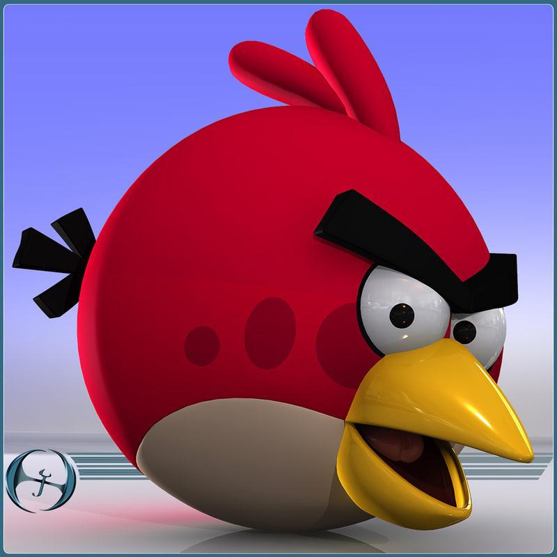 Bird_Red_Prime.jpg