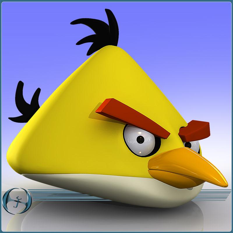 Bird_Yellow_Prime.jpg