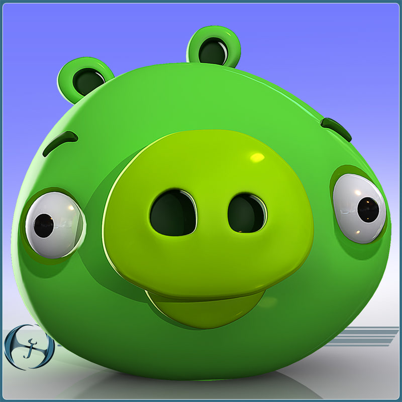 Pig_Green_Prime.jpg