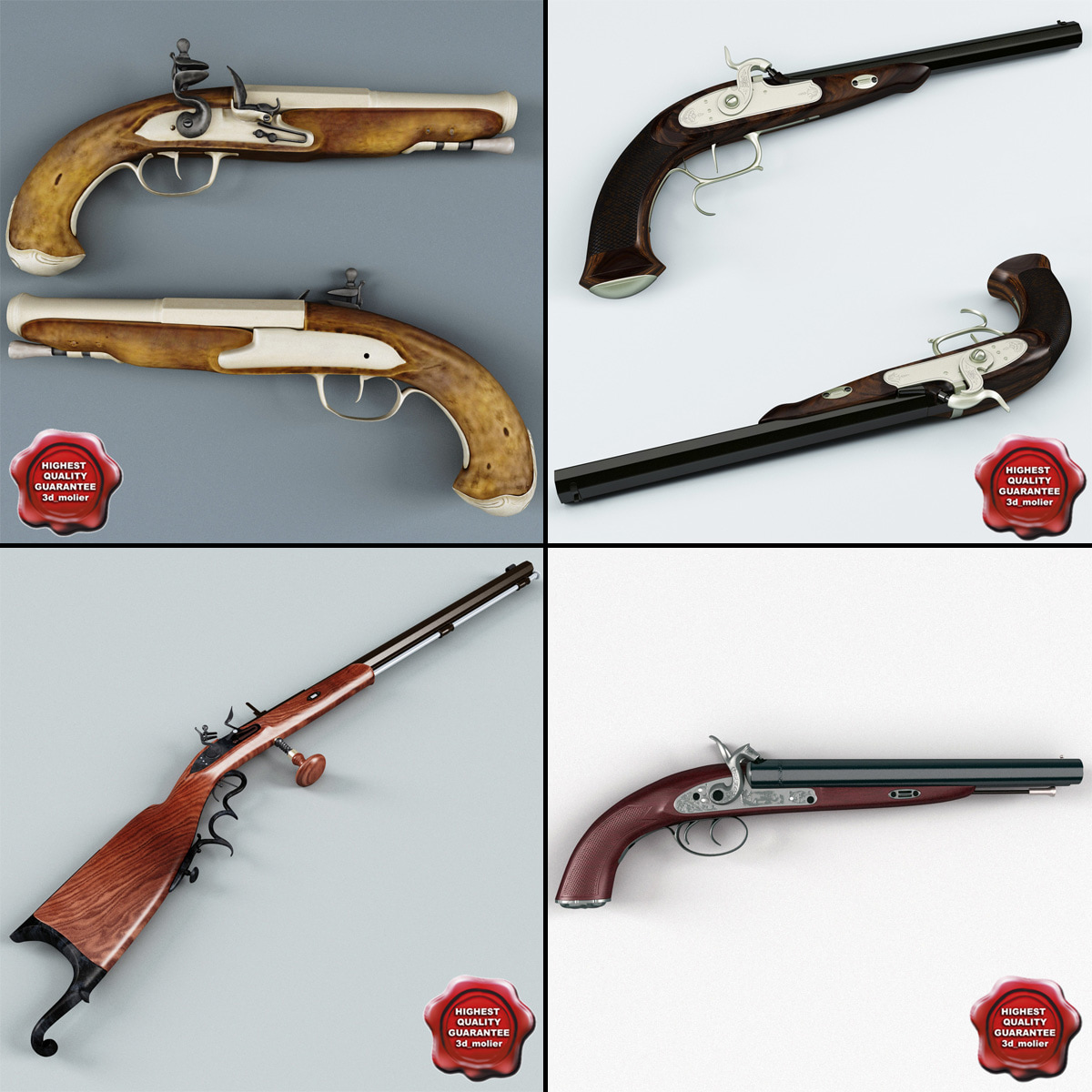 Old_Muskets_Collection_00.jpg