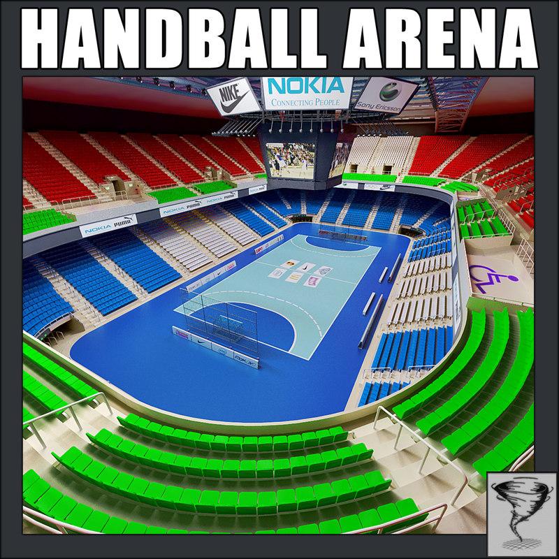 Handball_arena00.jpg