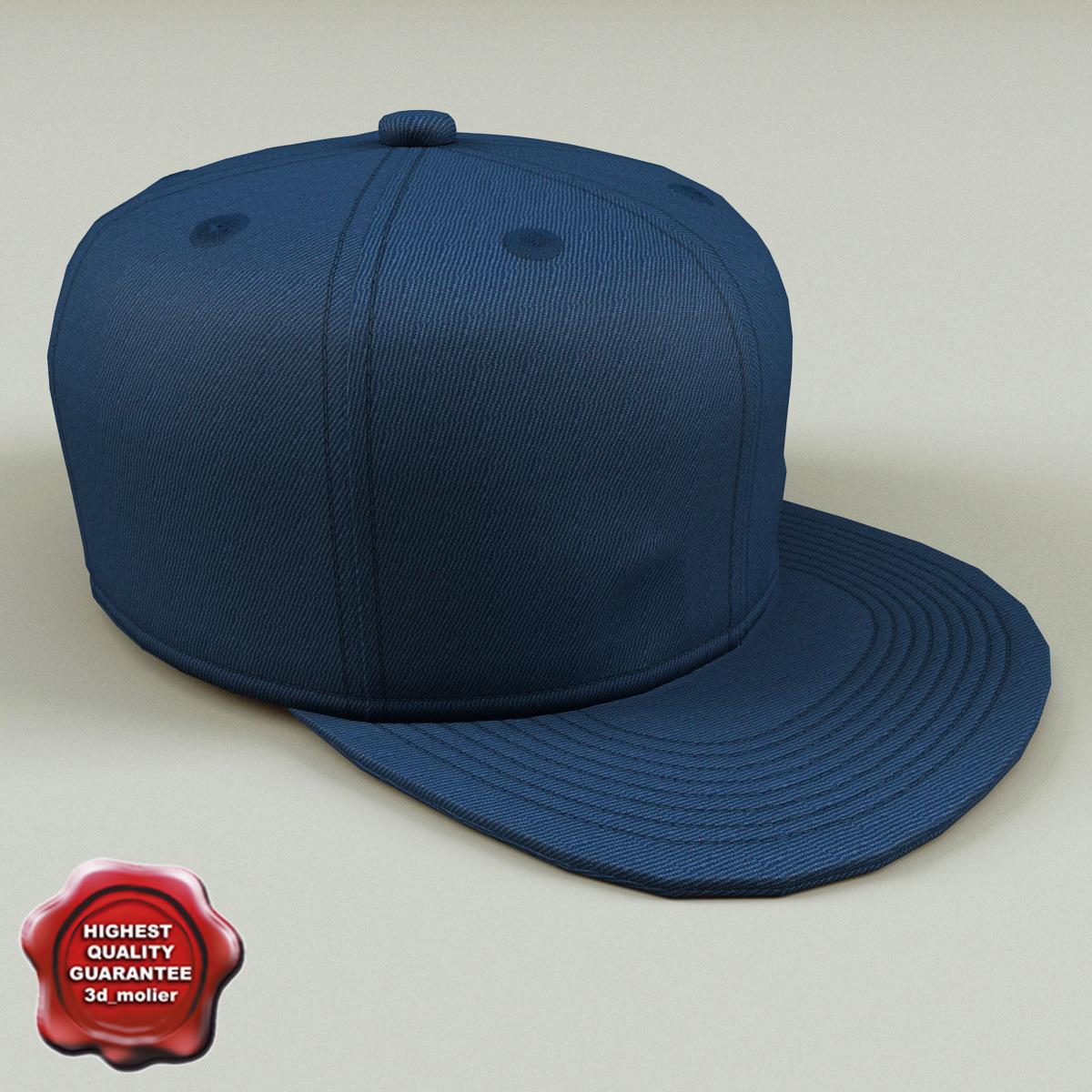 Baseball_Hat_V2_00.jpg