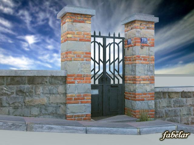 gate4_01off.jpg