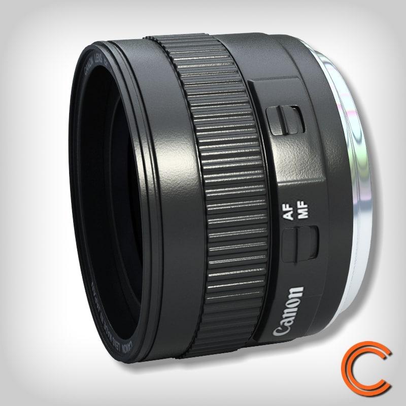 LensCanon50mmFix_render-4.jpg